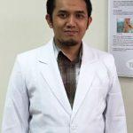 Dr._Akhmadu_edit_
