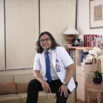 Suhartono Raden, Sp. B(K) BV.jpg