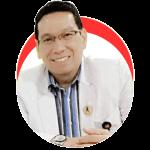 dr-fac