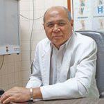 dr. hilman.jpg